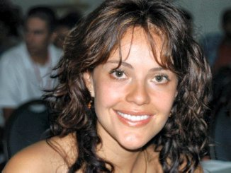 Cristina Umana Age, Height, Married, Husband, Children, Net Worth, & Wiki