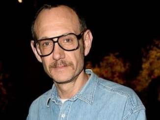 Terry Richardson Bio, Wiki, Net Worth, Salary, Age, Height, Married & Wife