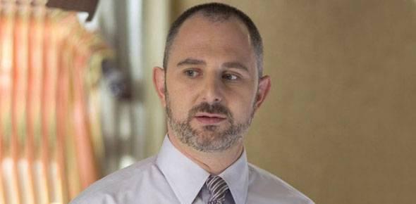 Andy Milder Bio, Wiki, Net Worth, Height, Age, Married, Wife, Kids