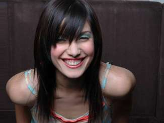 Is Carly Pope Married? Know About Her Relationship