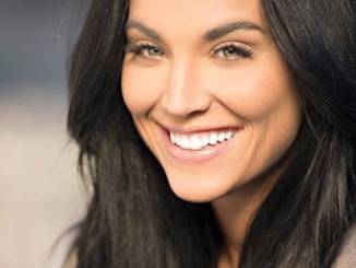 Crissy Henderson Bio, Wiki, Age, Net Worth, Married