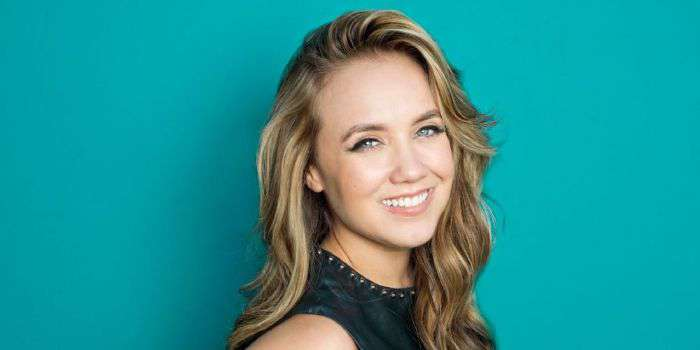 Jennifer Veal Age, Height, Net Worth, Affairs, Boyfriend, Bio and Wiki