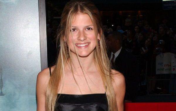 American Actress Jordan Claire Green Bio
