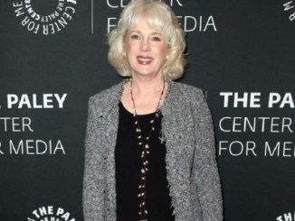 Julia Duffy Bio, Wiki, Age, Height, Net Worth & Married
