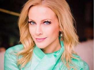 Kacey Montoya Bio, Career, Net Worth, Salary, Husband and Children