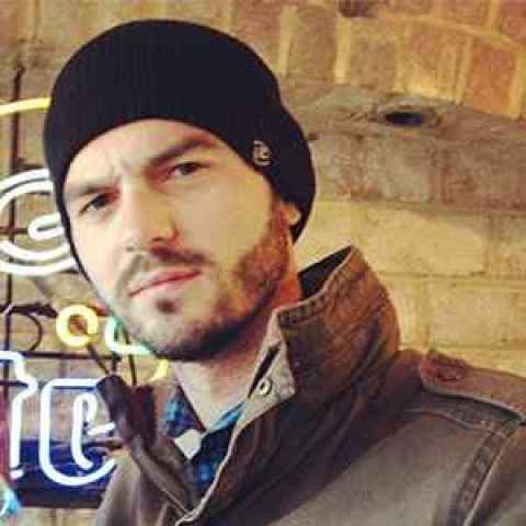 Kevin Lanflisi Age, Bio, Net Worth, Relationship, Gay, Wife