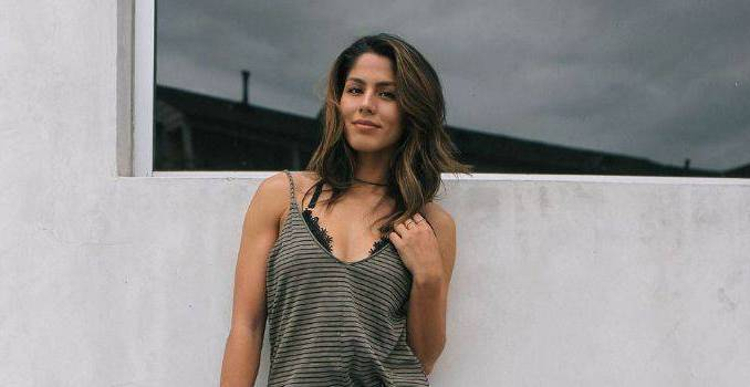 Megan Batoon Wiki, Age, Affair, Net Worth, Husband