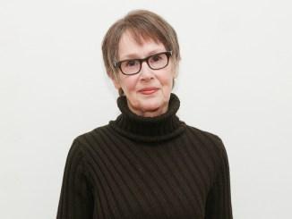 Susan Blommaert bio, salary and net worth