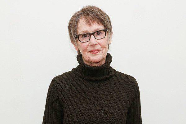 Susan Blommaert bio, salary and net worth
