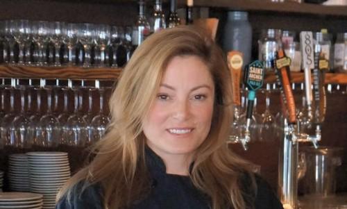 Carrie Mitchum Bio, Wiki, Age, Height, Net Worth, Salary, Married, & Husband