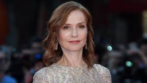 Isabelle Huppert Bio, Wiki, Net Worth, Salary, Age, Height, Married, Husband & Children