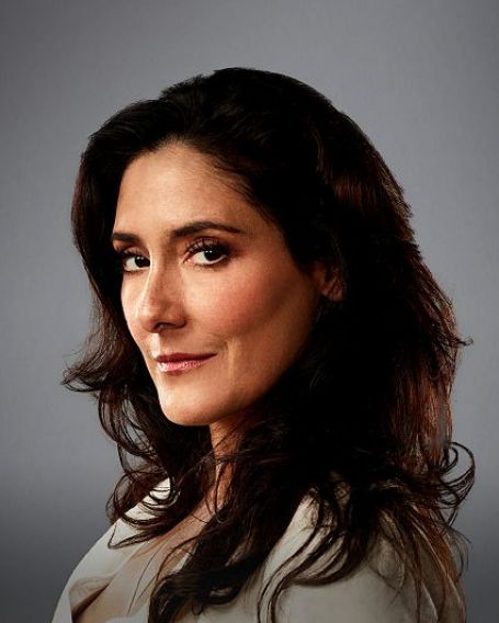 Alicia Coppola Net Worth, Age, Height, Married, Husband