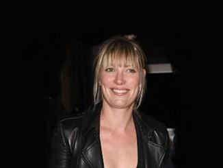 Photo of a director Elvira Lind