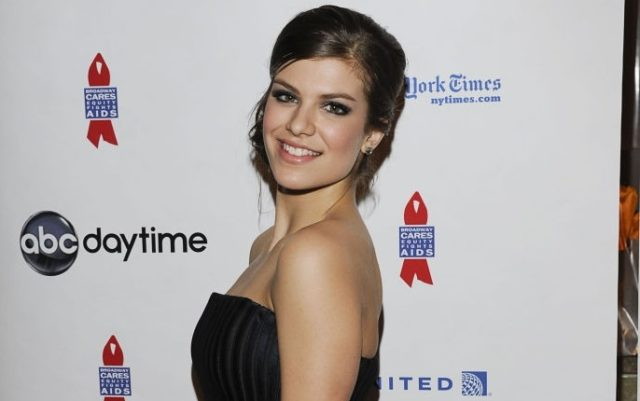 Kelley Missal Wiki, Age, Net Worth, Early Life, Relationship