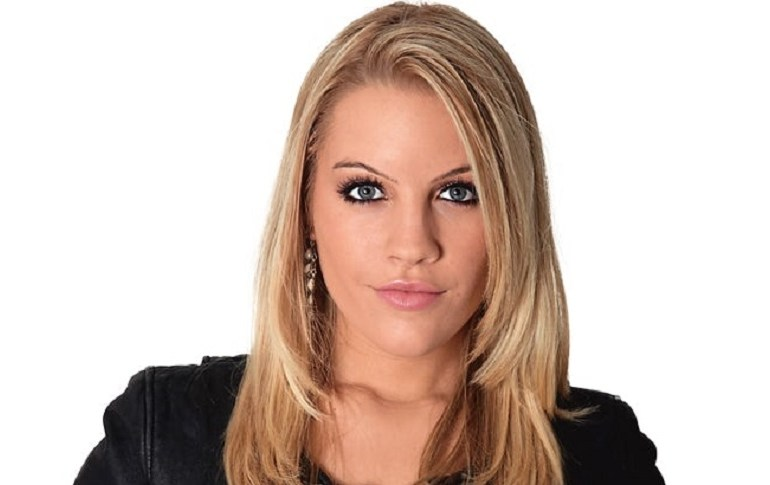Kristen Alderson