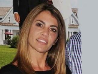 Laura Giaritta photo