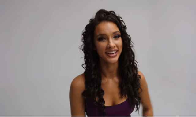 Lauren Wood Bio, Wiki, Net Worth, Age, Height, Boyfriend & Dating