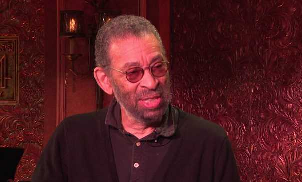 Maurice Hines Bio, Wiki, Age, Height, Net Worth & Personal Life
