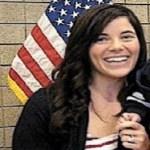 Samantha Hegseth Bio, Wiki, Net Worth, Married, Husband, Age