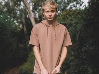 Sam Golbach Bio, Height, Girlfriend, Net Worth, Wiki, Age