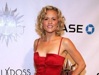 Heather Marie Marsden Wiki, Net worth, Songs, Age, & Relationships