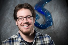 Ben Brode Bio, Age, Height, Net Worth & Personal Life