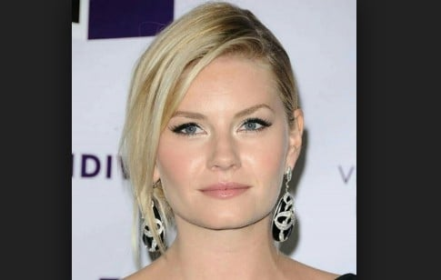 What Happened To Elisha Cuthbert? Is She Pregnant?