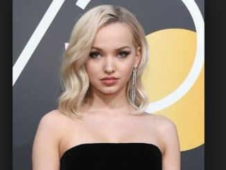 Who is Dove Cameron Boyfriend? Know about Her Relationship Status