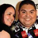 Gabriel Iglesias & His Wife Claudia Valdez Married Life