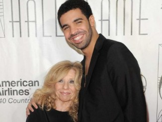 Drake's Mother Sandi Graham, Her Husband & Married Life