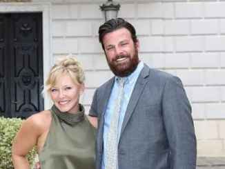 Who is Kelli Giddish Married To? Know about her Marital Status