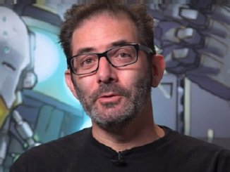 Video Game Developer and Player Jeff Kaplan Wiki, Age, Net Worth, Career, & Relationship