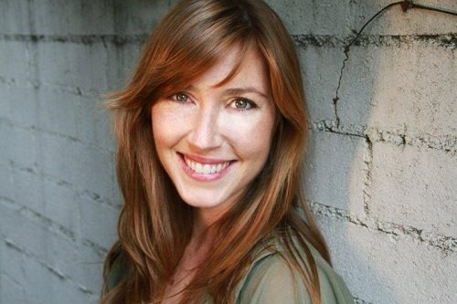 Katherine Flynn Wiki, Net worth, Married, Parents, & Movies