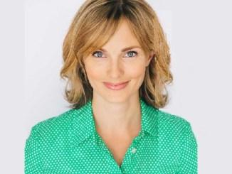 Lori Rom Bio, Net Worth, Husband, Children, & Age