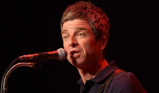 Noel Gallagher Bio, Age, Height, Weight, Career and Relationship