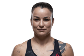 Raquel Pennington Wiki, Height, Weight, Age, Career & Relationship
