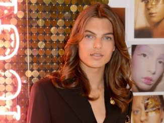 Damian Hurley Bio, Father, Net Worth, Age, Height, & Partner