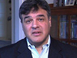 John Kiriakou Wiki, Net worth, Website, Books, & Wife
