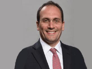 Andrew Sansone Bio, Net Worth, Age, Wife, & Children
