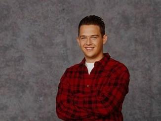 Brandon Call Bio, Net Worth, Age, Height, Married, Wife & Children