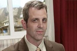 Warren Lieberstein Bio, Age, Height, Net Worth, Wife, & Children