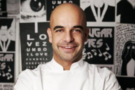 Adriano Zumbo Married, Wife, Children, Net Worth, Age, Height & Wiki
