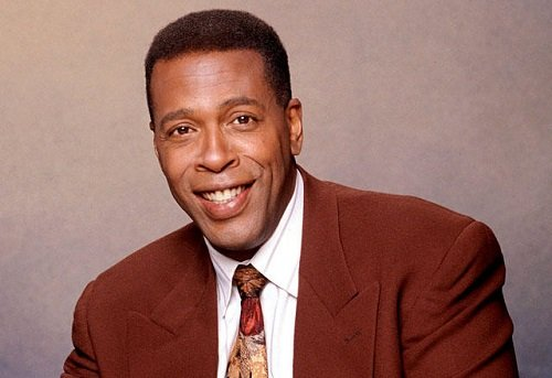 Meshach Taylor Bio, Age, Height, Net Worth, Married, & Death