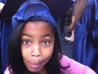Bella Zahra Murphy Bio, Age, Net Worth, Parents, & Dating