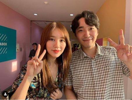 Yoon Eun-Hye Height, Age, Net Worth, Married,l Husband
