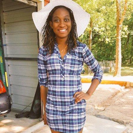 Angela Victoria Johnson