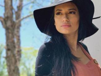 Crystal Espinal Bio, Husband, Height, Weight, Net Worth