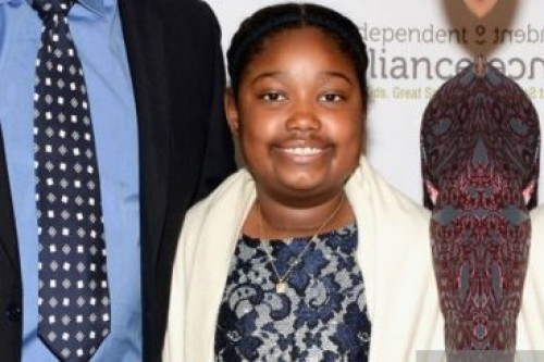Delilah Fishburne Age, Height, Net Worth, Parents, & Siblings