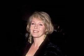 Krista Neumann Age, Net Worth, Wedding, Husband, Children & Wiki
