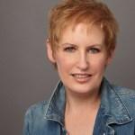 Liz Callaway Bio, Net Worth, Age, Height, Married, Husband & Children